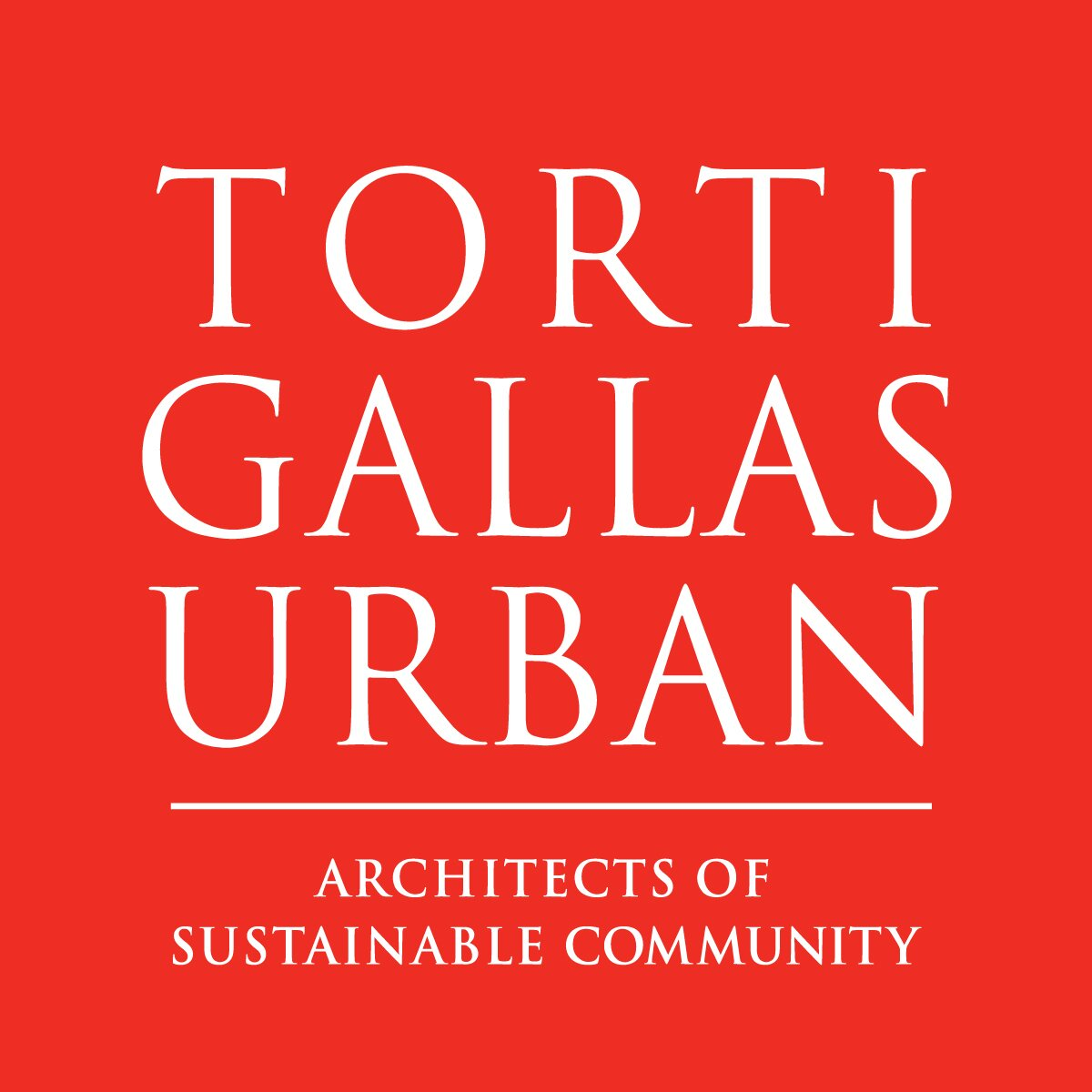 Torti Gallas Urban On Twitter Congratulations Lawrence V Murphy
