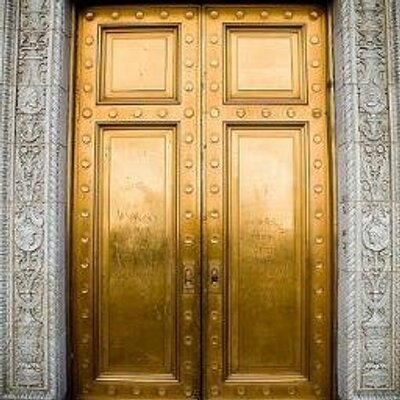 The Golden Doors & The Golden Doors (@TheGoldenDoors) | Twitter