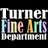 Turner Fine Arts