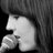Rebecca_Hamer