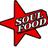 Soulfood Roma