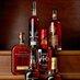 whiskeyaboutlb