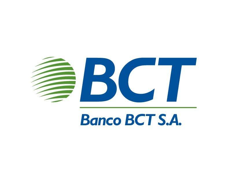 @BancoBCT