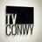 @tv_conwy