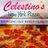 Celestino's NY Pizza