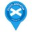 #ScotlandHour (@ScotlandHour) Twitter profile photo