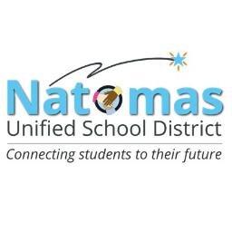 Natomas Unified