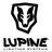 LupineLightingSystem