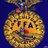 Freeman FFA Chapter