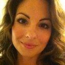 Janice Johnson - @findingmyforce - Twitter