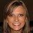 Lori Trafford