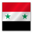 GO! Syria