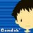 gondoh_jp