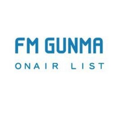 fmgunma_onair