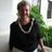 Kathleen Rowlands