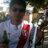 Edson__GoL