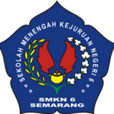 SMK N 6 Semarang (@smkn6smg) | Twitter