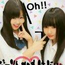 ゆうな (@0917yuna09171) Twitter