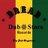 reggaerecord