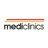 Mediclinics_Esp