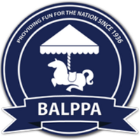 FECA at BALPPA | Social Profile