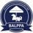 feca_balppa
