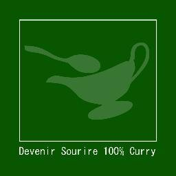 H7 Ds100 Curry H Seven007 Twitter