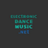 ElectronicDanceMusic