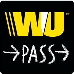 @wu_PASS