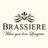 Brassiere Lingerie