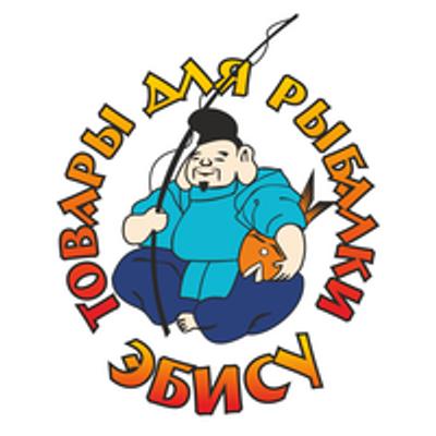 рыболовный интернет магазин ebisu66