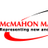 McMahon Management