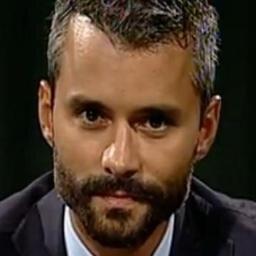 PierEmilio Gadda