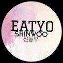 Eatyoshinwoo (@092413shinwoo) Twitter