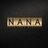 Nana Thailand