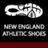 New England Athletic