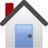 News Immobilier