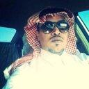 shafi-majed (@2323Shafi) Twitter