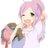 Sona_shibu2
