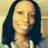 @Melinda_Grant Profile picture