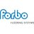 Forbo Flooring Norge