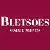Bletsoes Profile Image