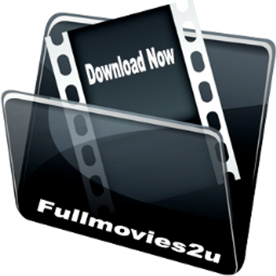 Fullmovies2u On Twitter Tekken 2 Kazuya S Revenge Full Movie