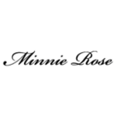 Minnie Rose | Social Profile