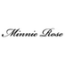 Twitter Profile image of @MinnieRoseNYC