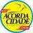 AcordaCidade.com.br