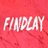 FindlayMusic