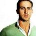 Alejandro Collins