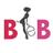 bellabravait's avatar'