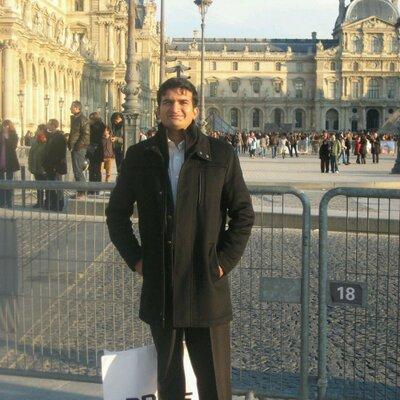 rohit limaye (@rohit_limaye) Twitter profile photo